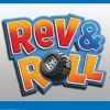 Рев и Рамбл Rev & Roll